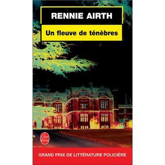 [Airth, Rennie] Un fleuve de ténèbres 97822510