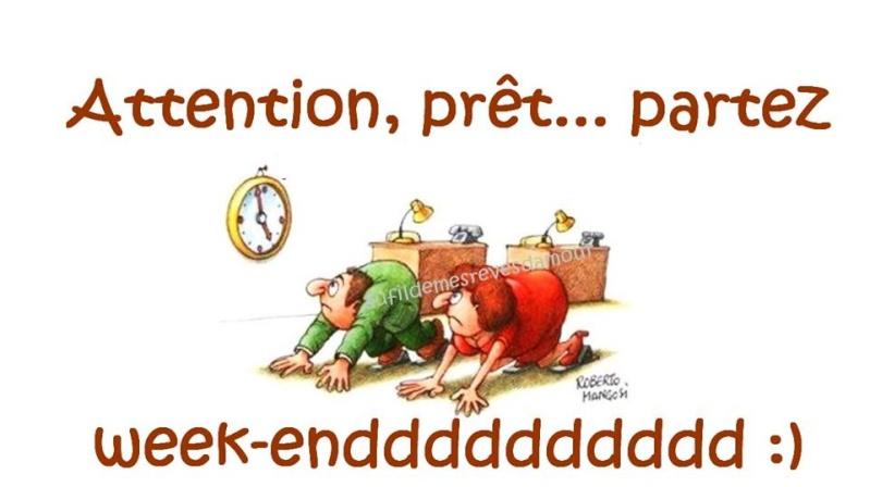Preum's du jour - Page 5 Week_e14