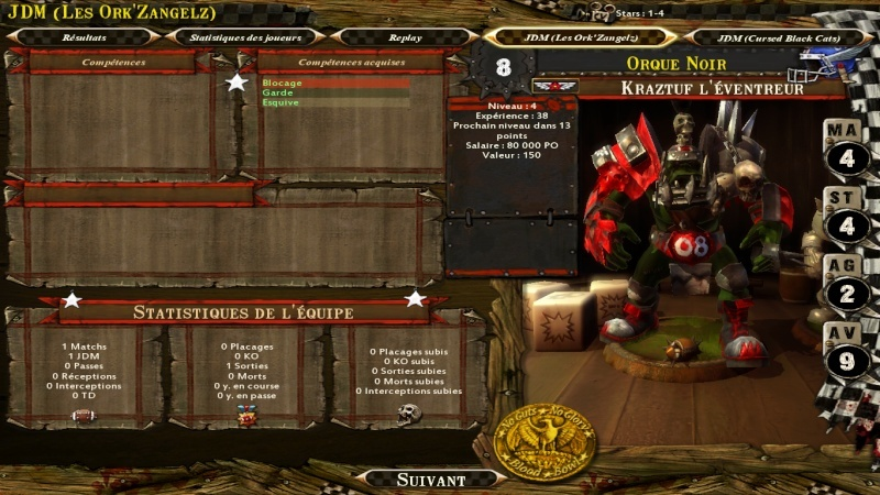 Les ork'zangelz(gally)1-1 les cursed black cats(gros77) Jmd_or10