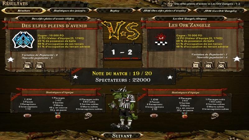 (Gally099) Les ork'zangelz 2-1 Des elfes plein d'avenir (Ecklir) Match_12