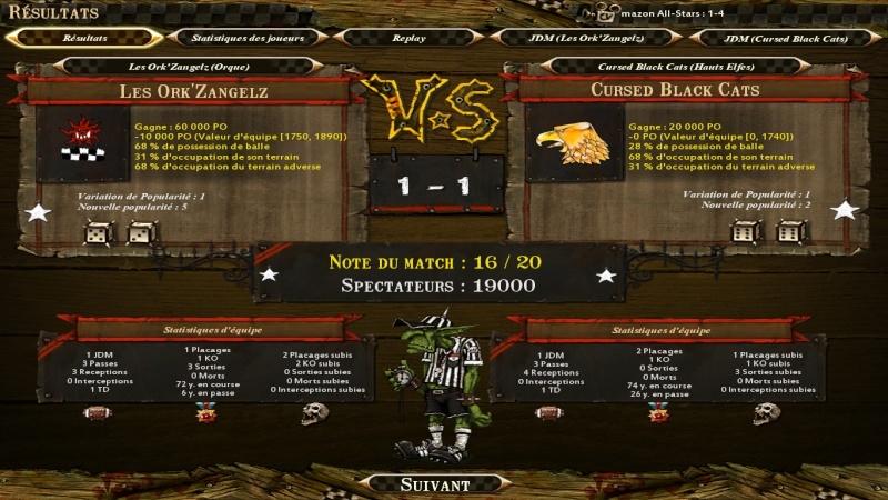 Les ork'zangelz(gally)1-1 les cursed black cats(gros77) Match_16