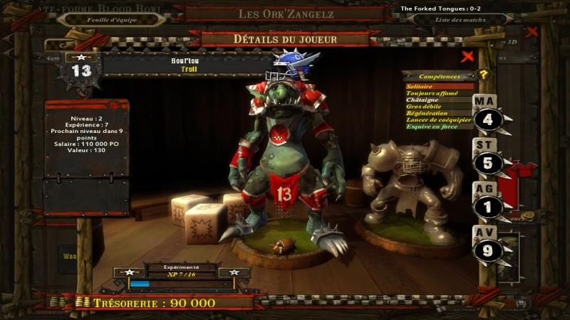 (Gally099) Les ork'zangelz 2-1 Des elfes plein d'avenir (Ecklir) Troll10