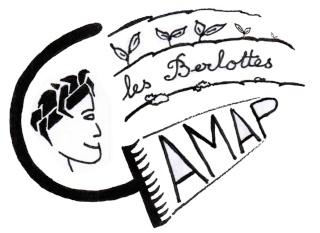 L'AMAP DES BERLOTTES