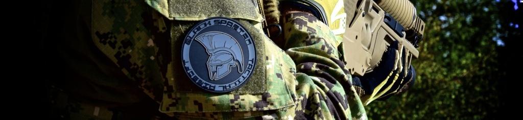 Forum Airsoft Black Spartan Airsoft Roanne