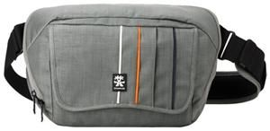 Crumpler jackpack 5500 90505310