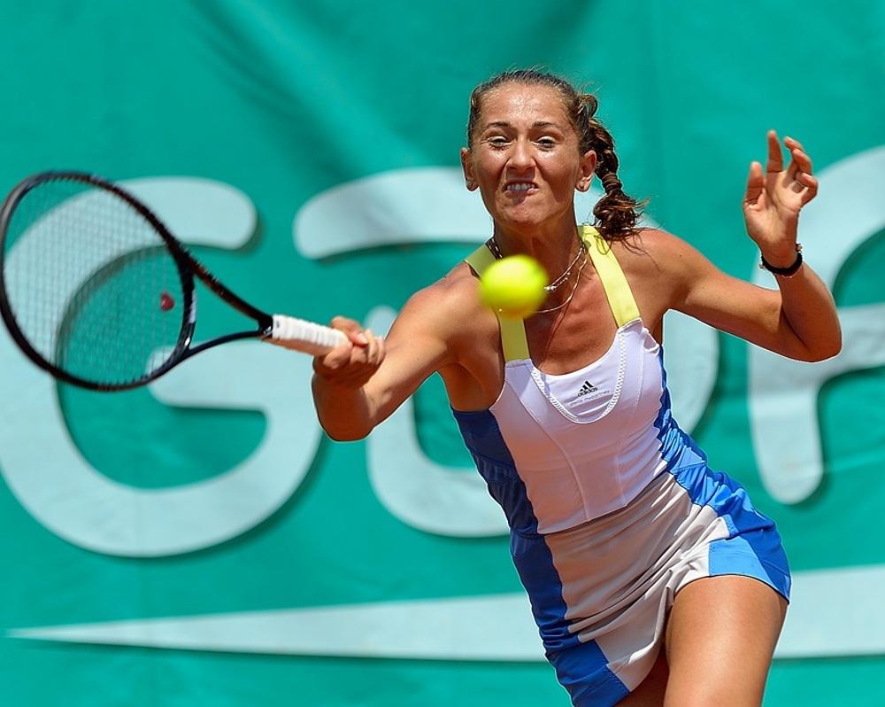(Bastos13) Tennis open de marseille suite 3 (23-07) - Page 4 Pix-te10