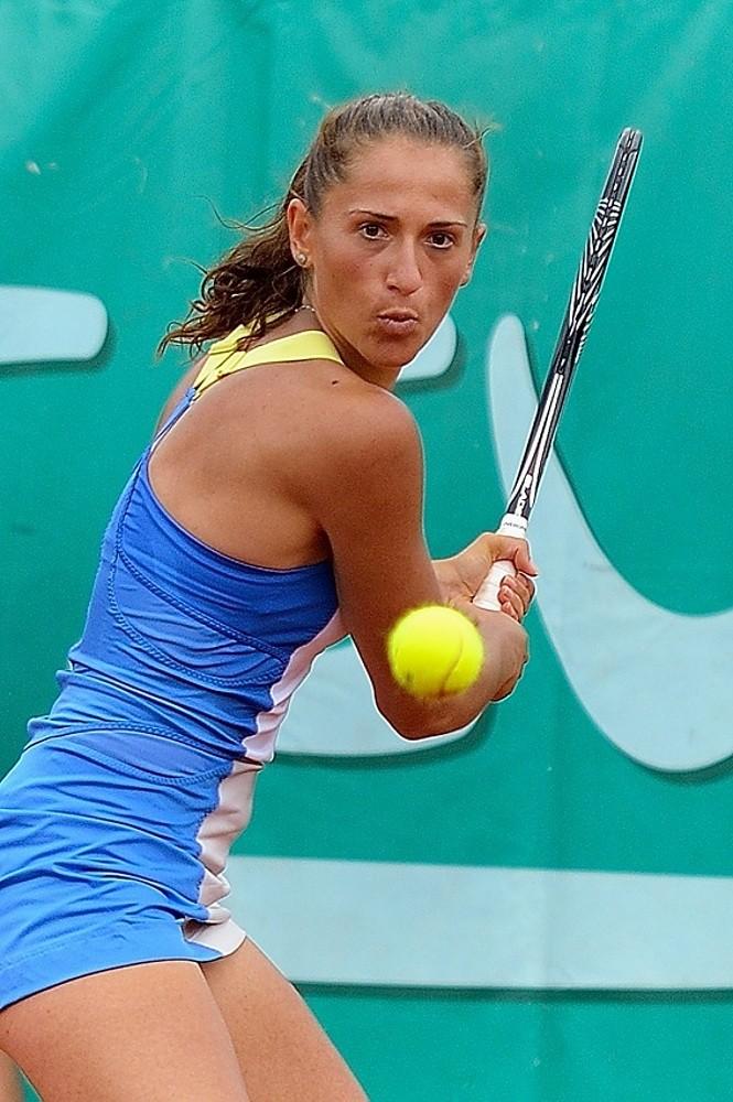 (Bastos13) Tennis open de marseille suite 3 (23-07) - Page 4 Pix-te11
