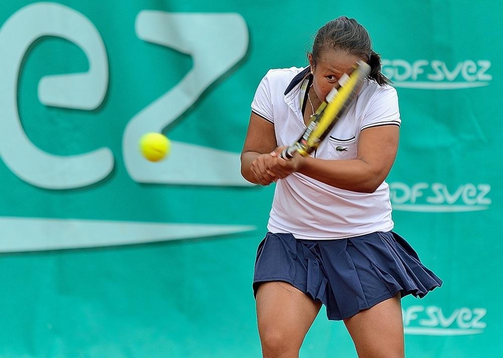 (Bastos13) Tennis open de marseille suite 3 (23-07) - Page 4 Pix-te12