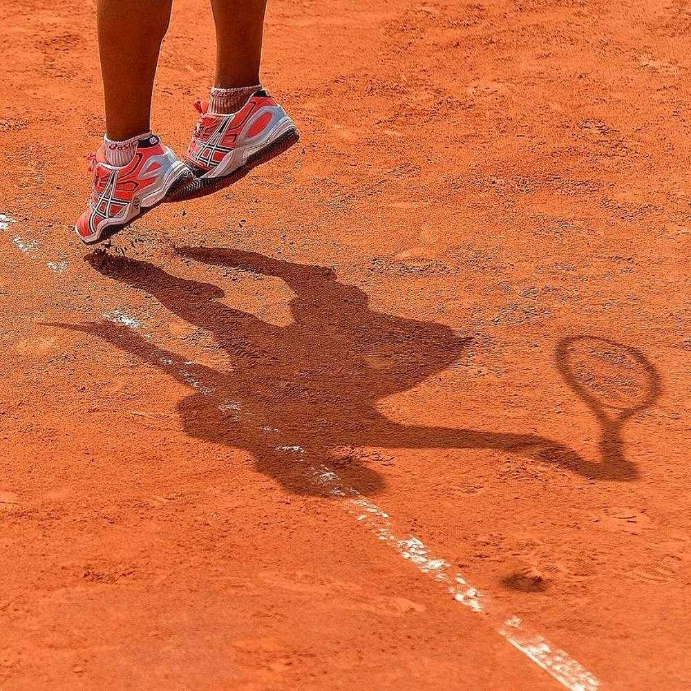 (Bastos13) Tennis open de marseille suite 3 (23-07) - Page 4 Pix-te13
