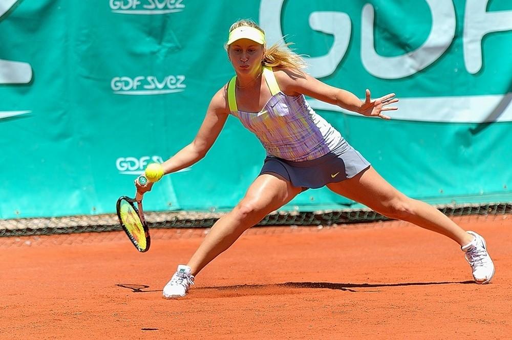 (Bastos13) Tennis open de marseille suite 3 (23-07) - Page 4 Pix-te14