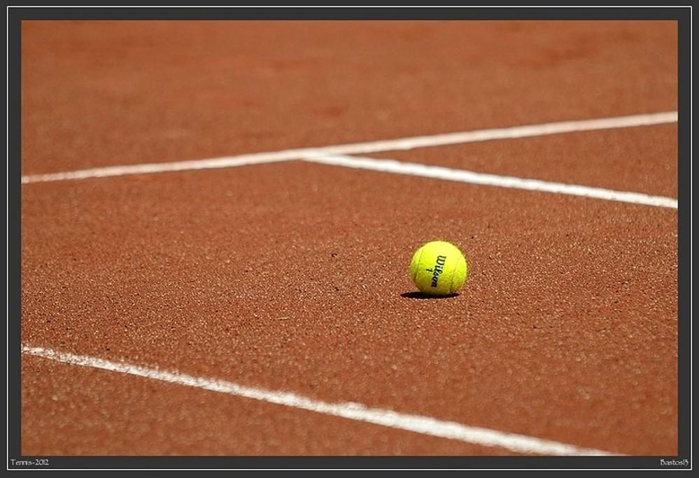 (Bastos13) Tennis open de marseille suite 3 (23-07) - Page 4 Pix-te15