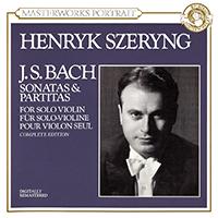 Bach - Sonates et partitas pour violon seul - Page 7 Bach_s10