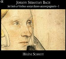 Bach - Sonates et partitas pour violon seul - Page 7 Bach_s13