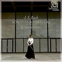 Bach - Sonates et partitas pour violon seul - Page 7 Bach_s14