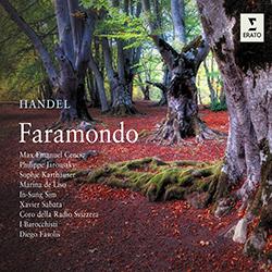 Topic débutant: les Opéras de Handel - Page 3 Handel11