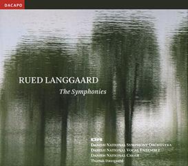 Musiques du Nord ( Scandinavie, Baltique ) - Page 3 Langaa10