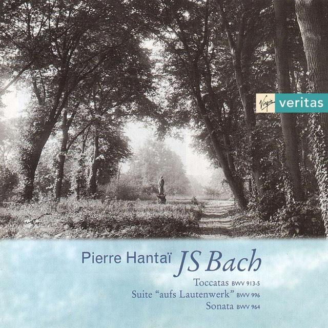J.S Bach - Toccatas Rihm_b10