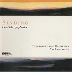 Musiques du Nord ( Scandinavie, Baltique ) - Page 3 Sindin10