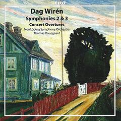 Musiques du Nord ( Scandinavie, Baltique ) - Page 3 Wiren_10