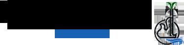 شبكة اخبار الناصرية نتائج الصف الثالث متوسط الدور الاول 2015  Logo12