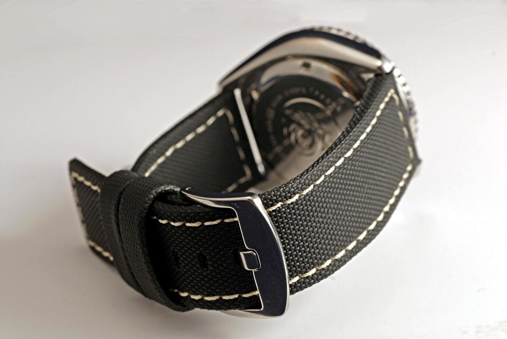 changer le bracelet  des ma SEIKO diver 200  Marata10