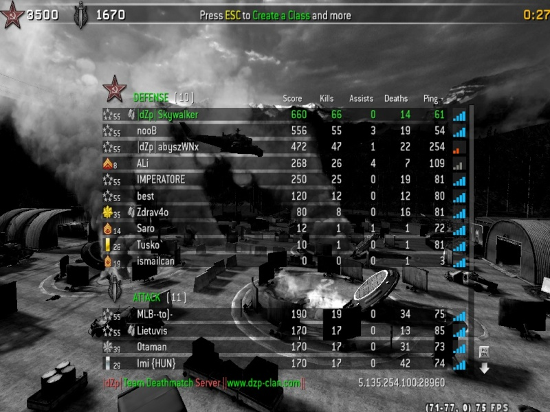 dZp Ownage - Page 2 Iw3mp_97