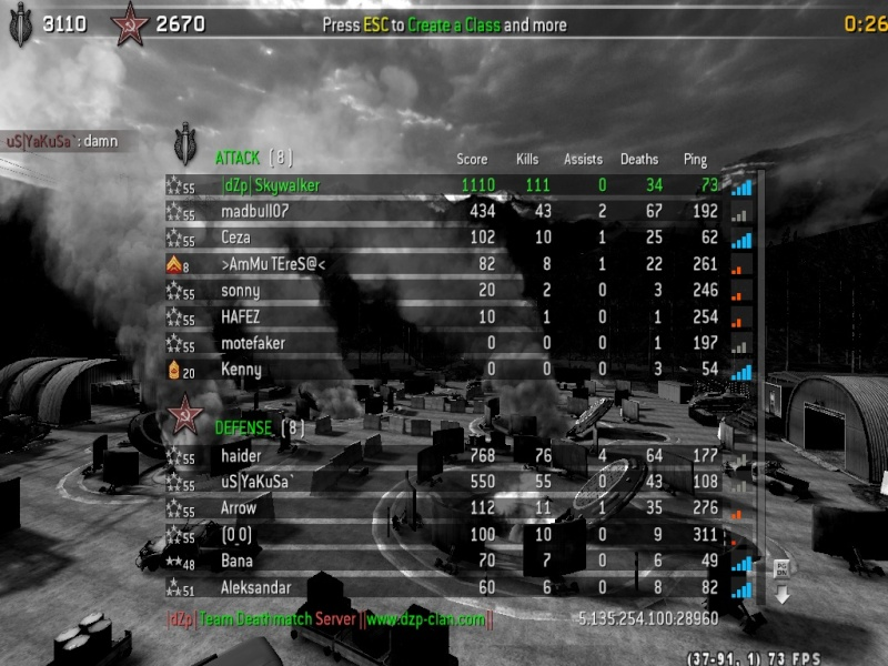 dZp Ownage - Page 2 Iw3mp_98