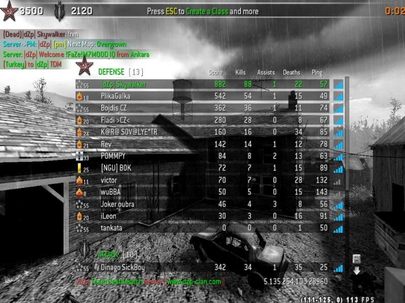 dZp Ownage - Page 3 Iw3mp_99
