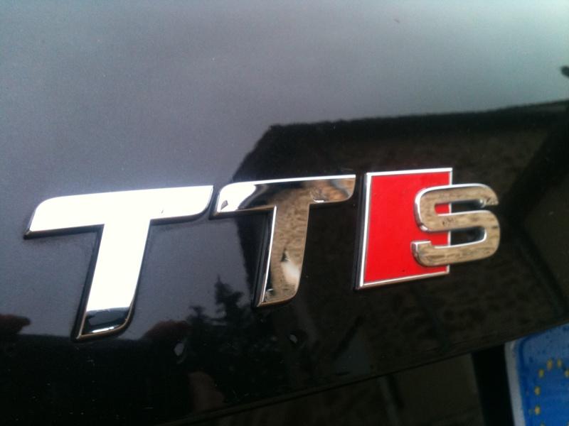 Le TTS de BlackTT éTaiT .... noir !! - Page 5 2014-032