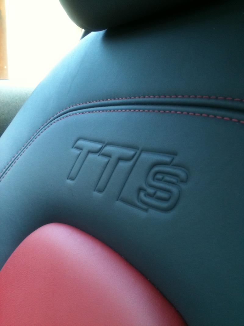 Le TTS de BlackTT éTaiT .... noir !! 2014-034