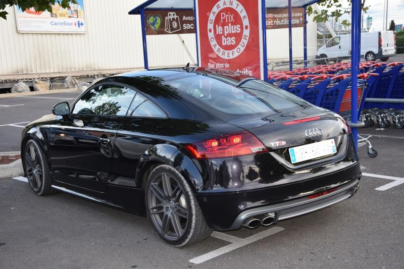Le TTS de BlackTT éTaiT .... noir !! Dsc_0510