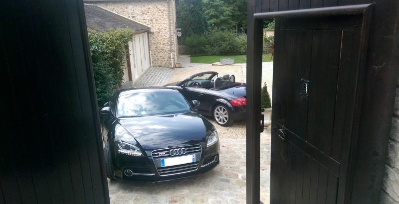 Le TTS de BlackTT éTaiT .... noir !! Imag0211