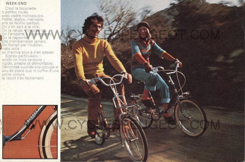 Peugeot démontable DA 22 1974_f10