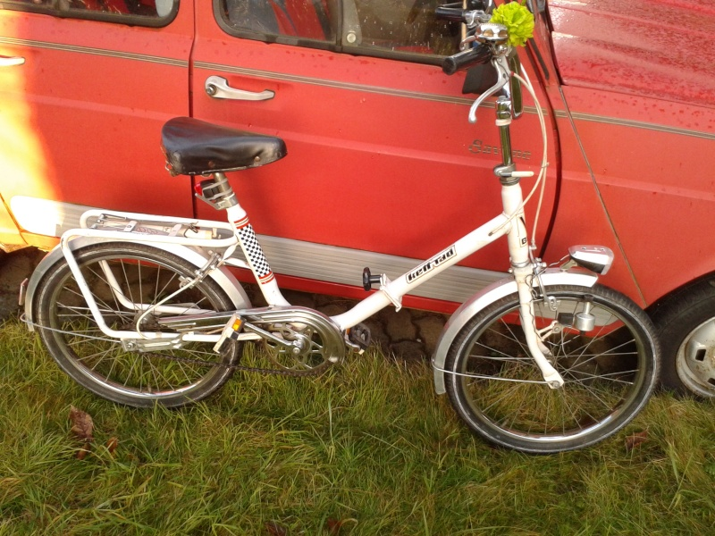Kett-Rad  (mini vélo allemand) 20140210