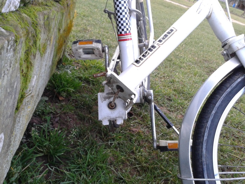 Kett-Rad  (mini vélo allemand) 20140213
