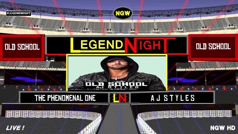 LegendNight - Page 2 Aj_sty10