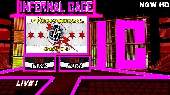 PPV Infernal Cage - Page 3 Ic_sta10