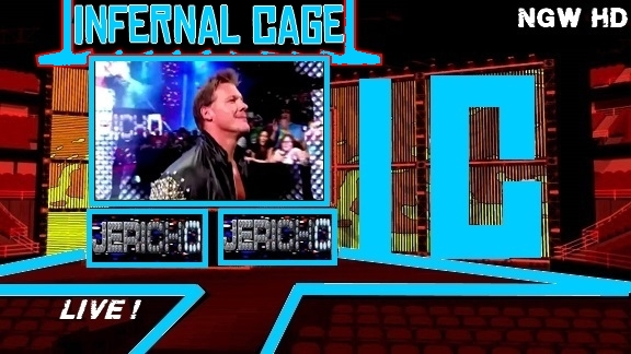PPV Infernal Cage - Page 4 Ic_sta11