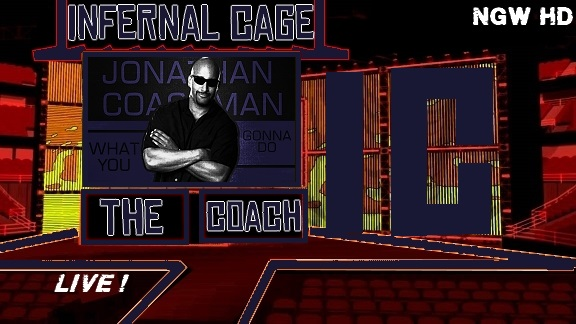 PPV Infernal Cage - Page 3 Stage10