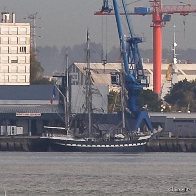 Un bateau surprise Bateau16