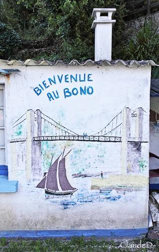 Le Bono (56) Bono410