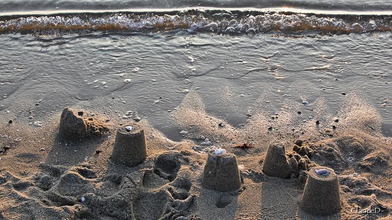 Château.... de sable Fmr10