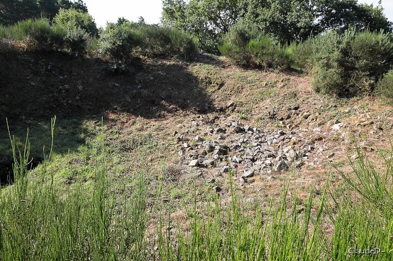 Les sites mégalithiques de Locmariaquer Hroeg310