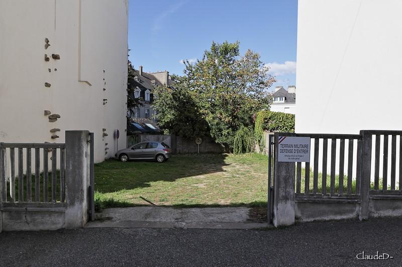 Lorient - Page 4 Parkmi10