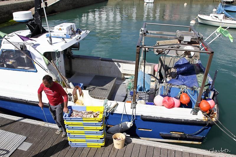 La Trinité-sur-Mer Pech110