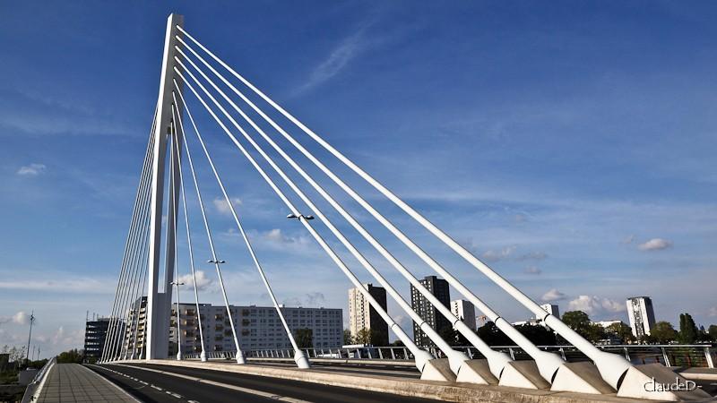 Devinette: Où est ce pont? Pontet11