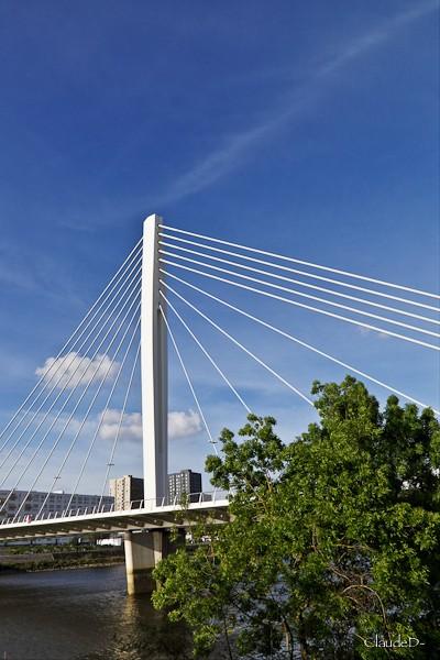 Devinette: Où est ce pont? Pontet12