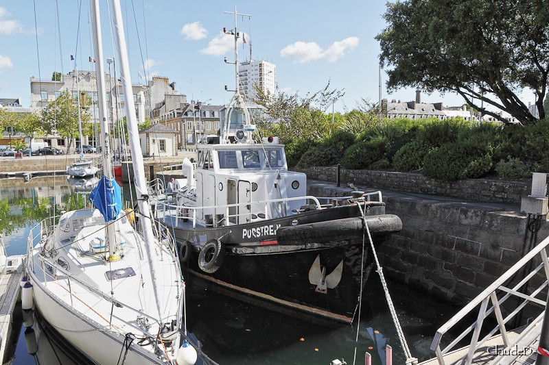 Lorient - Page 4 Porste10