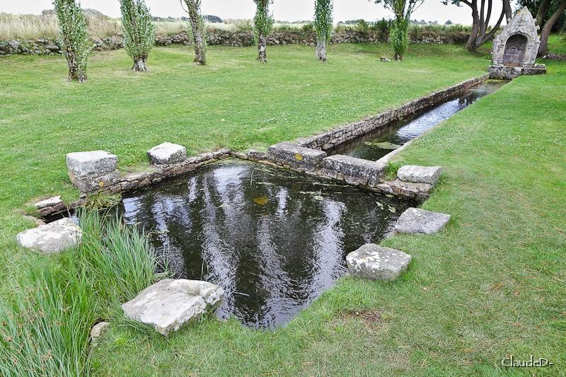 Des lavoirs, fontaines, bassins... Stcolo19