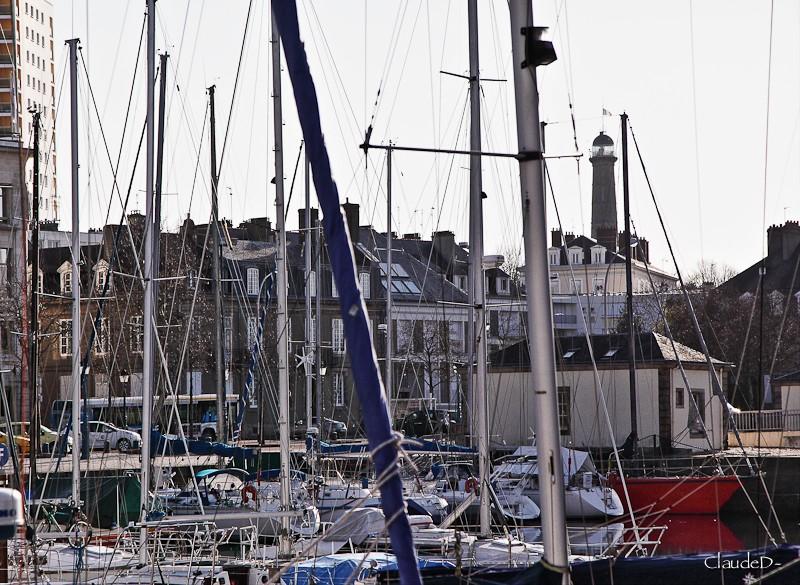 Lorient - Page 3 Tourde10